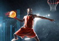 Серии побед при ставках на спорт: реальность или вымысел?