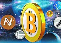 Список криптовалютных букмекеров