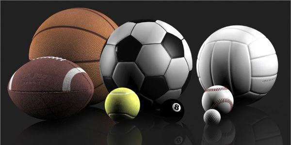 sportstatist.com