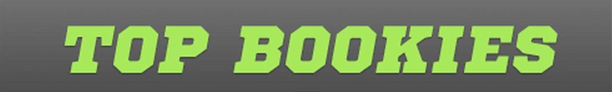 Топ Буки —  лучшие букмекеры интернета, криптовалютные букмекеры, рейтинг букмекерских контор